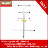 Antena VHF Yagi de alta performance de preço de fábrica (BT-680)