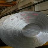 Bobine 6063 en aluminium pour la semelle
