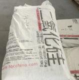 Tonchipsの白いカーボンブラックのケイ素の砂