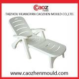 Molde al aire libre/del ocio plástico de playa de la silla