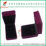 Дешевое Velvet Jewelry Box Оптовая