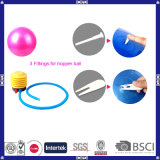 الصين جعل [لوو بريس] شعبيّة قاروس كرة