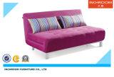 Les meilleurs meubles fonctionnels de vente de salle de séjour