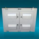 3 ans de Warrantyhot de vente d'intense du luminosité P10 étalage polychrome extérieur de l'IMMERSION DEL
