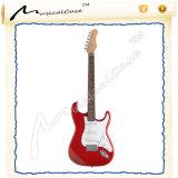 Stringa della chitarra bassa 4 della Cina elettrica