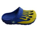 Kids를 위한 EVA 편리한 정원 Sports Sandals