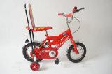 12 das Inch-Kind-Kind-Fahrrad scherzt Fahrrad/16 BMX Fahrräder