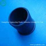De hoge Plastic Nylon Ring van de Hardheid