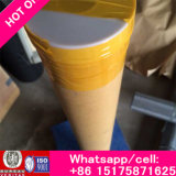 Reiche widerstehen Hochtemperatur Molybdenum Wiremesh, Molybdenum Draht-Tuch