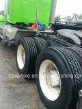 42 Años Fabricante de neumáticos Tire Premium Proveedor