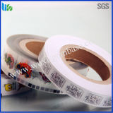 Gutes Quality Different Patterns Transfer Tattoo Paper in Widely Use