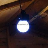 5V 120mA 위원회를 가진 새로운 디자인 실내 램프