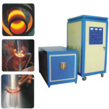 Высокочастотная ковочная машина топления индукции штанги металла горячая