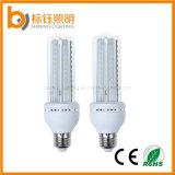 360 grados LED Luces de maíz 4u Bombilla 16W caliente 2835 Ture blanco E27 LED lámpara ahorro de energía