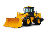 Caricatore Lw500kn della rotella da 5 tonnellate