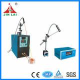 Sistema de controlo infravermelho da medida da temperatura da exatidão com calefator de indução (JLA)