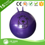 Bola especial de la tolva del PVC para el adulto