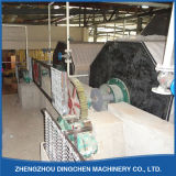 1575m m Solo-Dryer& Solo-Cylinder Mould Toilet Paper Machine
