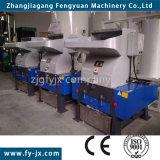 200 Maalmachine van de Ontvezelmachine van kg de Plastic