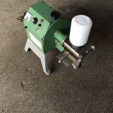 Zhen HU marca a caldo la macchina gialla automatica del cemento della colla (4 pollici)