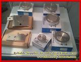 サイリスタ、Techsem SCR、電気炉の予備品