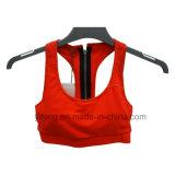 Износ Sportwear Runnning верхней части йоги одежд пригодности способа