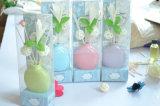 사탕 Color 30ml Essential Oil Reed Diffuser Decoration