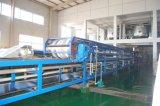 Résine époxyde pour les enduits de poudre (LC-603E)