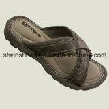 Sandali di EVA Outsole degli uomini comodi