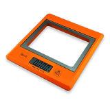 Appareil d'équilibrage électronique de Digitals d'échelle de cuisine de ménage dans la cuisine