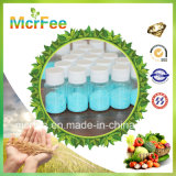 Mcrfeeの農場肥料NPKの水溶性肥料+Te