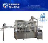 Macchina per l'imballaggio delle merci di riempimento di plastica automatica dell'acqua potabile della bottiglia
