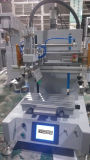 Impresora plana de la pantalla de seda de la película con la T-Ranura/el vacío (TM-300pj)