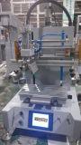 TM 300pj 필름 T 슬롯 진공에 기계를 인쇄하는 편평한 실크 스크린
