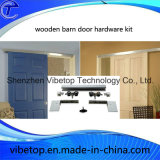 New Design Stainless Steel Sliding Barn Door Hardware