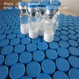 Занимаясь культуризмом Mgf Ghrp6 Tb-500 Tb500 Gh пептидов стероидных инкретей (людской)