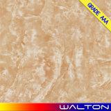 Azulejo de suelo de mármol cristalino de la mirada de Mirco (WR-WD8035)