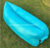 Fabbrica pigra di viaggio del sacchetto di aria di sonno del ritrovo di 3 stagioni