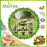 Mcrfee 100%の水溶性肥料24-08-08 NPK