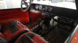 Promoção quente montada completamente 2 chassis do Buggy da areia dos assentos