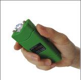 Warnung u. Flashlight Taser Stick für Sicherheitsdienst (SYSG-196)