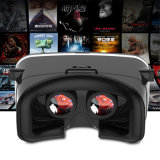 Способ 3D Video Glasses Virtual Reality для Phone/Pad