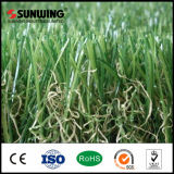 Sunwing Natural Artificial Grass для Landscaping