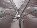 合成のBea⪞ Hの傘