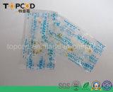 광학 장비를 위한 주문을 받아서 만들어진 건조시키는 실리카 젤