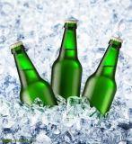 Eis-Maschine des Würfel-40kg/Day aufrecht einteilig für Hauptgebrauch