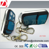 Roulis Code rf Transmitter pour Door/Gate