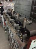 Восстановленная машина Италии Fav малая Skiving (801)