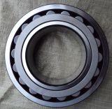 22310ca SKF, NSK, NTN, rodamiento de rodillos autoalineador industrial de los componentes