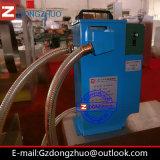 기름 복구 사용을%s 기계 가격 재생